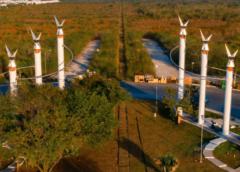 La ONU-Habitat dice que el Tren Maya sí sacará de la pobreza a más de un millón de personas