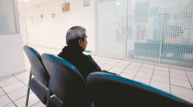 Confirman 4 casos de lepra en Chiapas; descartan posible brote