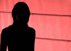"""""""Nos obligaban a tener sexo hasta 15 veces al día"""": jóvenes rescatadas de una red de prostitución"""